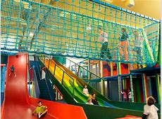 Malaysian Meanders: Fun Things to do with Kids in Penang
