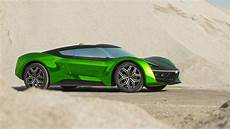 Gfg Vision 2030 5k Wallpapers gfg vision 2030 5k 2 wallpaper hd car wallpapers id 14437