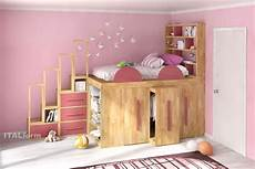 letti a space saving beds designed to increase your storage space