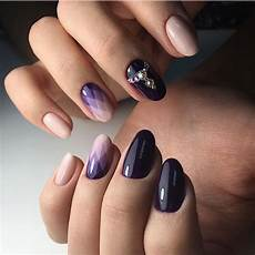 nail art 2958 best nail art designs gallery