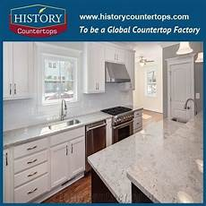new river white granite countertops polished surface