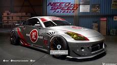 Need For Speed Payback Tuning Gameplay новый Need For