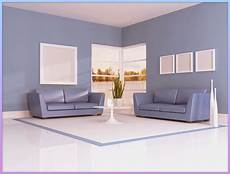 best paint for interior walls india interior paints wall colors house interior painting