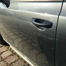 Autot 252 R Zerkratzt Verursacher Unbekannt Was Tun Auto