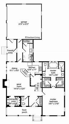 bungalow house plans with basement and garage good layout for a garage first then home build easy