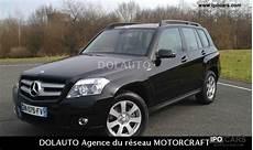 glk 200 cdi 2011 mercedes glk 200 cdi blueefficiency car photo and specs
