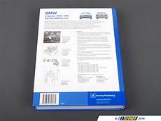 book repair manual 2008 bmw 6 series head up display b595 bentley service repair manual e34 bmw 5 series 1989 1995 turner motorsport
