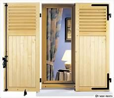 renovation volet bois volets bois une tradition ind 233 modable et qui suscite
