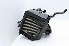 auto air conditioning service 2004 subaru impreza engine control 1998 2001 subaru impreza 2 5 rs gc8 ac heater blower motor a c oem subieautoparts com