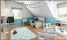 kinderzimmer streichen junge kinderzimmer jungen streichen kinderzimme house und