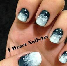 january nail designs choice 2017 nails pix