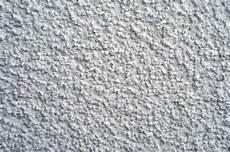 reibeputz innen 1 mm edelputze putz und farbe