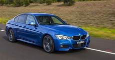 2016 Bmw 330e In Hybrid Review Photos Caradvice