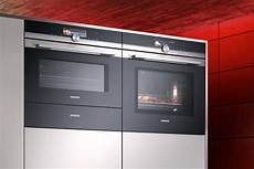 Siemens Iq700 Backofen - the iq700 built in appliance range from siemens