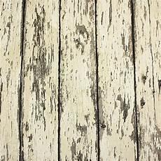tapete holzoptik verwittert weathered rustic barn wood grain look plank vinyl