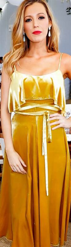 la couleur moutarde une tendance rayonnante en 64 photos
