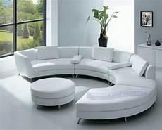 Modern Lounge Furniture Ideas