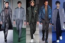 fashion week de quelles tendances pour l automne