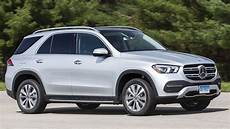 mercedes gle coupe 2020 2020 mercedes gle review consumer reports