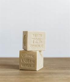o 249 trouver un vrai savon de marseille authentique