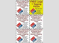 online coupon for papa johns