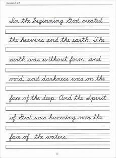 cursive handwriting worksheets 5th grade 22014 cursive worksheets 5th grade scripture character writing worksheets d nealian beginning