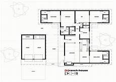 house plans for under 100k creative house plans under 100k house plans modern