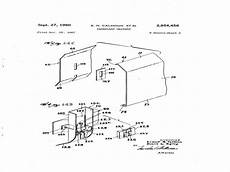 baseboard heater thermostat wiring diagram wiring