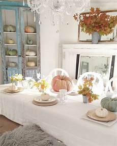 Vintage Style Home Decor Ideas by 40 Attractive And Unique Thanksgiving Home Decor Ideas To Try