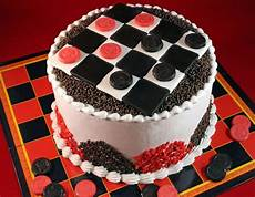 687 best images about decorated cakes pinterest
