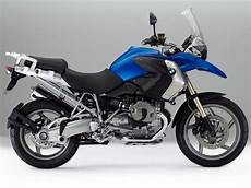 2012 bmw r1200gs motorcycle insurance information