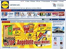 neu gt lidl de shop die besten onlineshops im netz