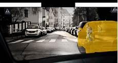 Verkehr Baden Württemberg - vorsicht r 252 cksicht umsicht ministerium f 252 r verkehr
