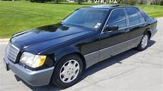 best car repair manuals 1993 mercedes benz 300sd lane departure warning 1993 mercedes 300sd turbo diesel rare glass roof heated seats sdl d sd bio w140 for sale photos