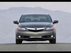 acura ilx 0 60 2013 acura ilx 0 60 mph inside out review youtube