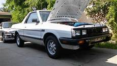 online auto repair manual 1986 subaru brat user handbook how to install 1987 subaru brat automatic shifter cable service manual how to install 1987