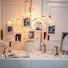 1st wedding anniversary decoration ideas at home