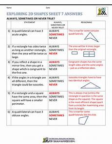 2d shapes worksheets uk 1300 explore 2d shapes worksheets