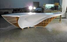 corian thermoforming complex thermoforming surfacelab