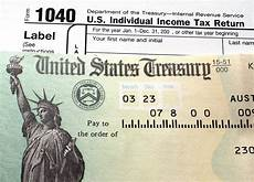 2019 tax refund schedule when the irs will pay you back