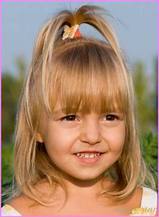 different haircuts for kids star styles stylesstar com