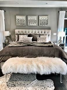 aesthetic master bedroom ideas in with my grey master bedroom aesthetic the tufted