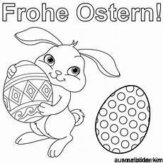 Malvorlagen Ostern Eier Kostenlose Ausmalbilder Und Malvorlagen Ostern Zum
