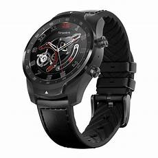 Ticwatch Bluetooth Version Payment Wifi Modes ticwatch pro bluetooth version nfc payment wifi gps two