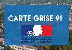 Carte Grise Seine Denis E Guichet Carte Grise