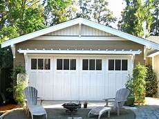 craftsman house plans with detached garage garage remodel san jose ca a classic craftsman style