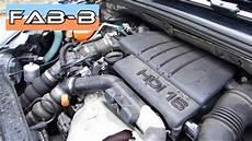moteur 1 6 hdi comment faire une vidange sur moteur 1 6 hdi peugeot
