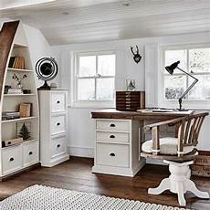 home office furniture uk home office furniture office furniture uk barker