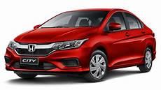 Honda Car Sales