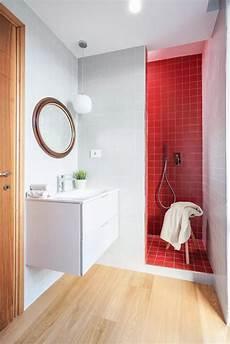 idee per ristrutturare il bagno ristrutturare un bagno piccolo 50 idee soluzioni